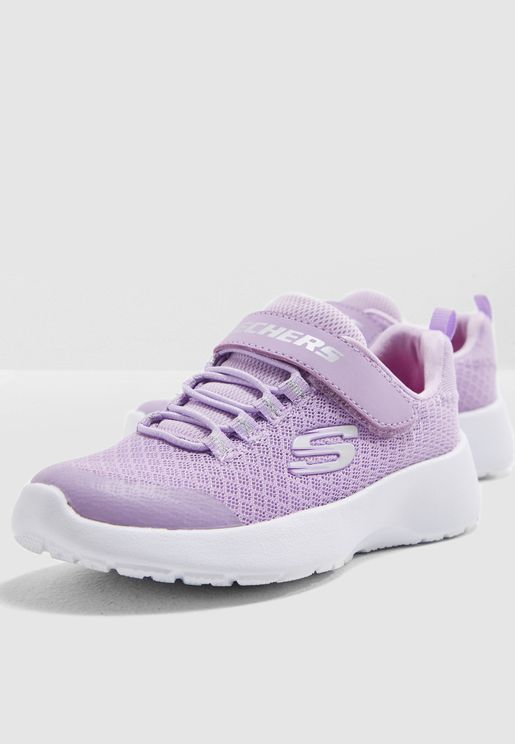 best service b6495 e56c0 Skechers Collection for Kids   Online Shopping at Namshi UAE