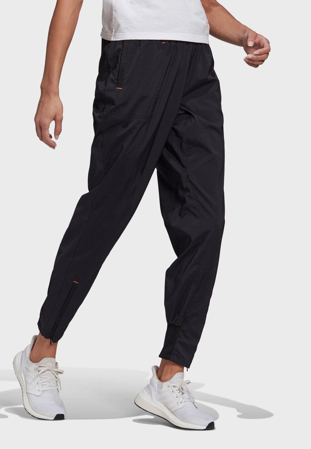 Prime Track Pants