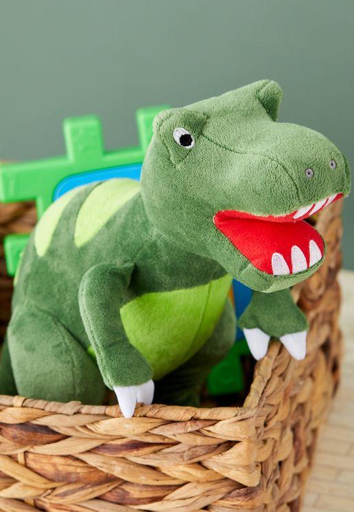 Thomas T-Rex Toy