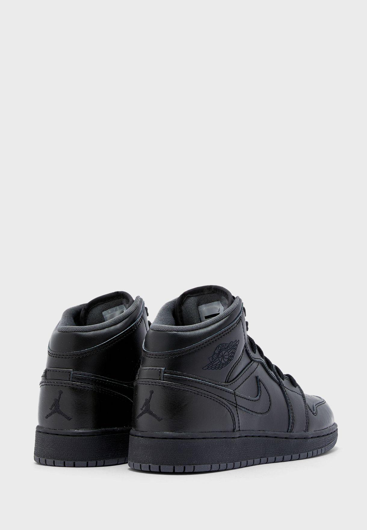 حذاء اير جوردان