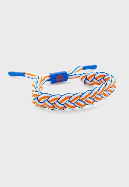 New York Knicks Bracelet