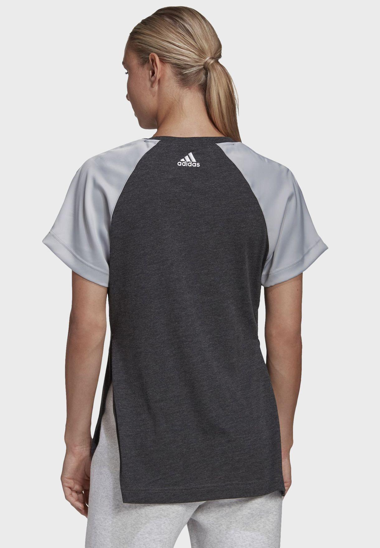 Aero Ready T-Shirt