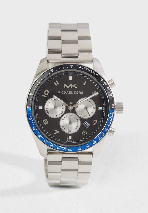 MK8682 Keaton Watch