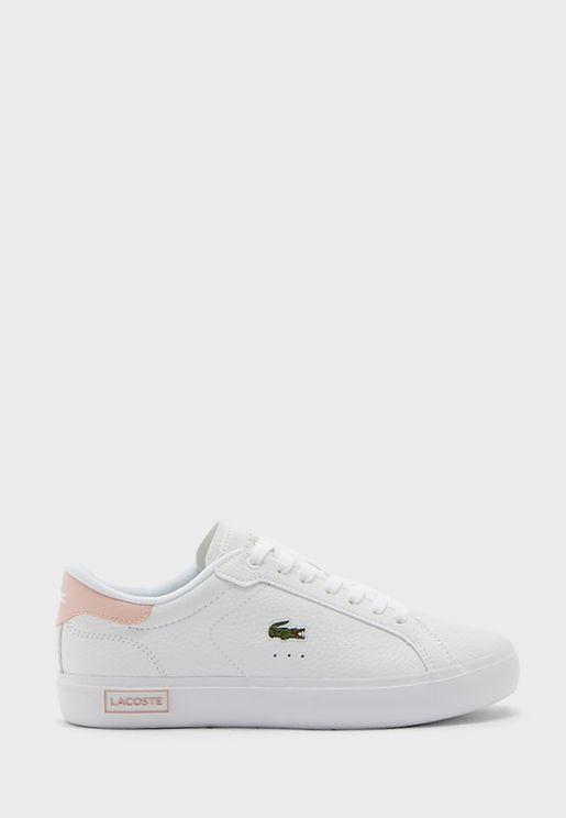 Powercourt Sneaker