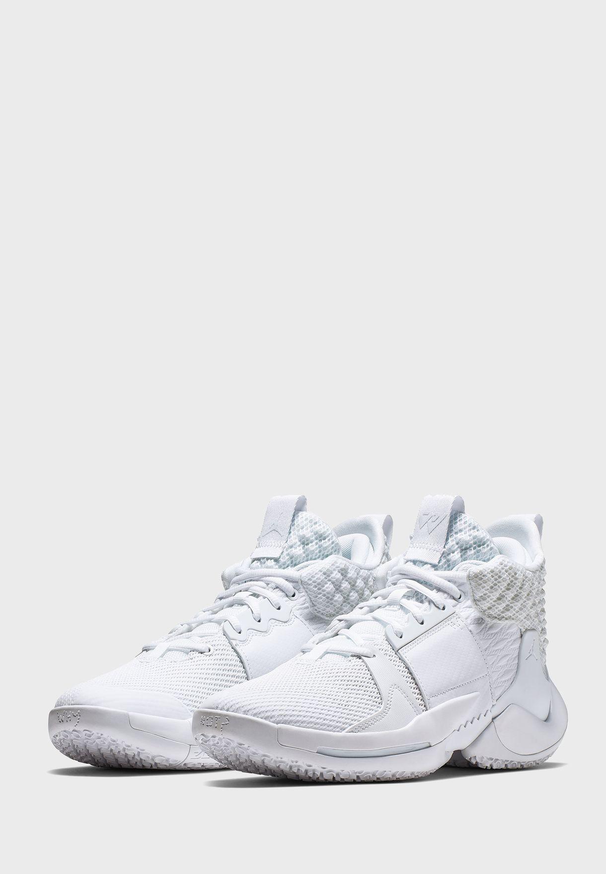 حذاء جوردان واي نوت زيرو2