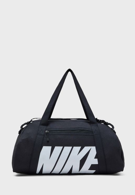fe7c99cf2c Duffel Bags for Women | Duffel Bags Online Shopping in Dubai, Abu ...