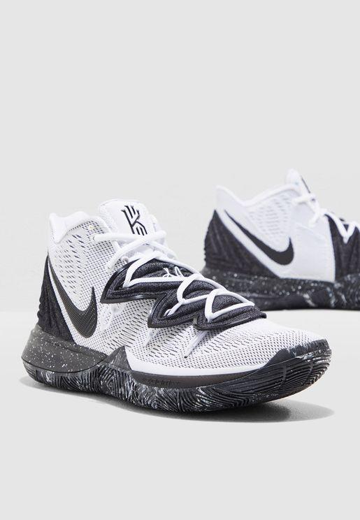 حذاء كايري 5