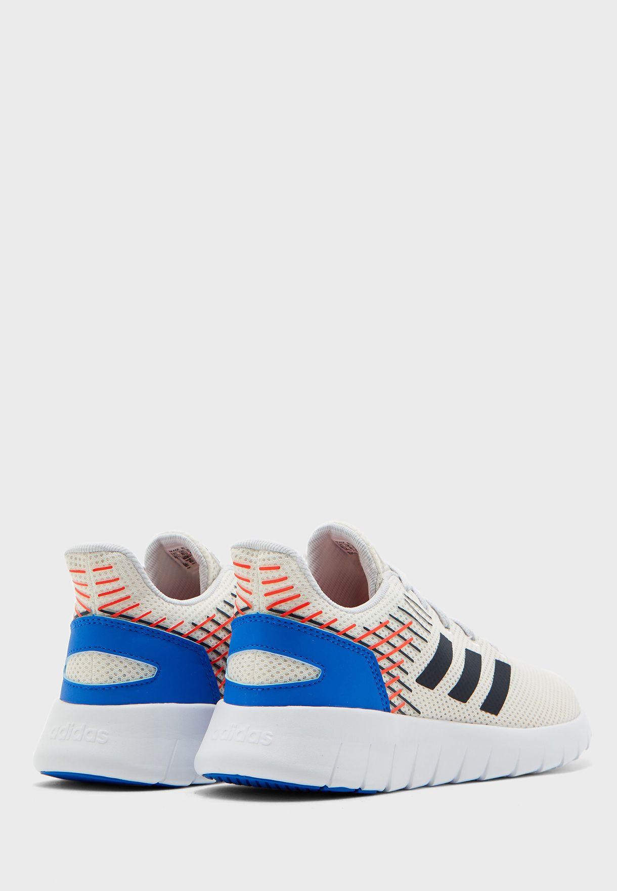 حذاء آز وي رن