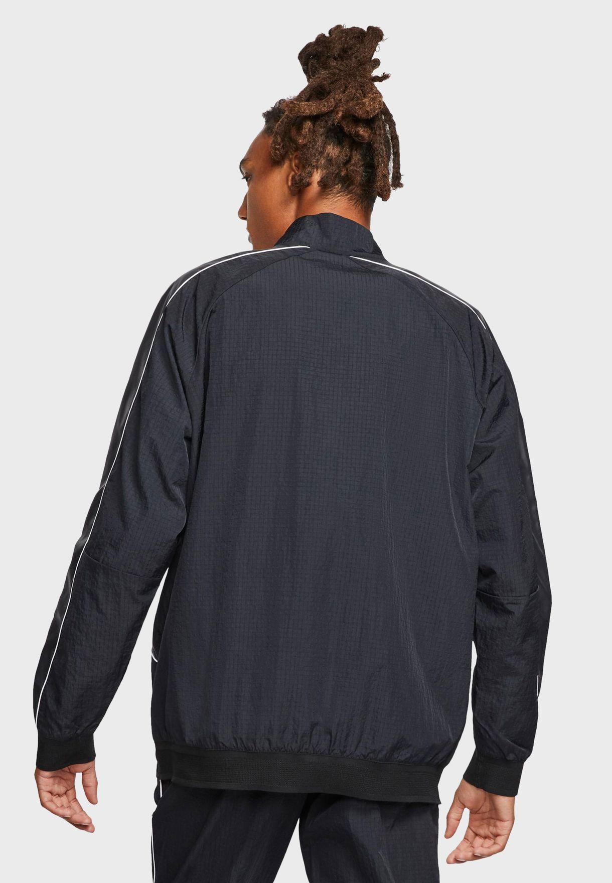 NSW DNA Sweatshirt