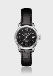 Tissot Online Store   Buy Tissot Watches at Best Prices in