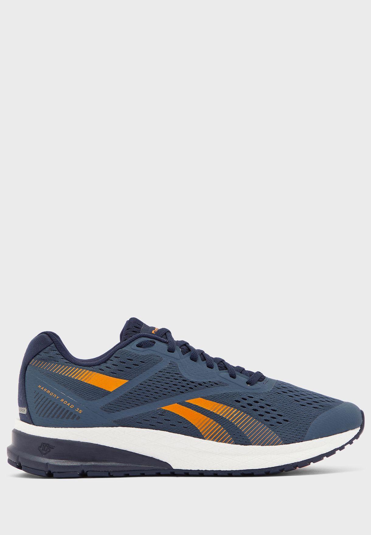 حذاء هارموني رود 3.5