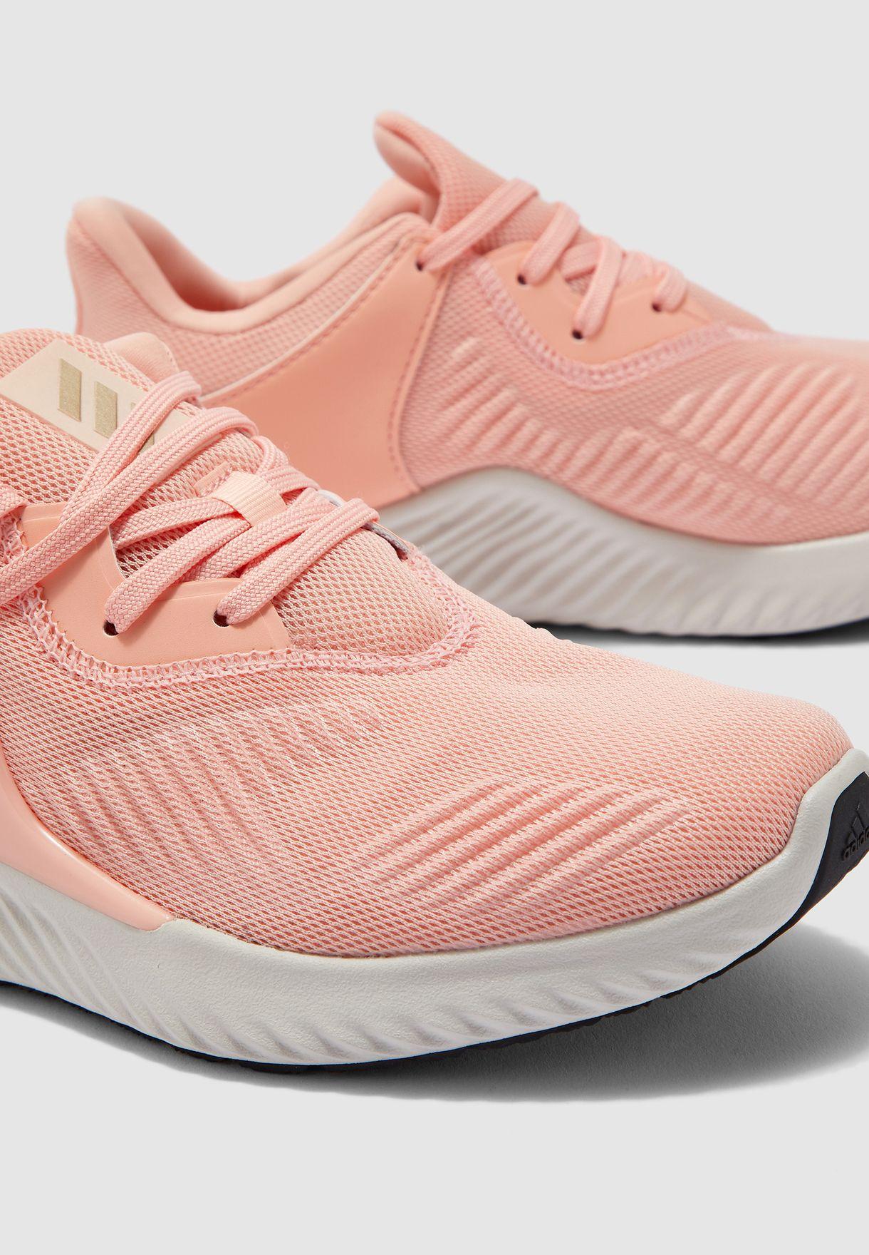 حذاء الفا باونس ار سي 2