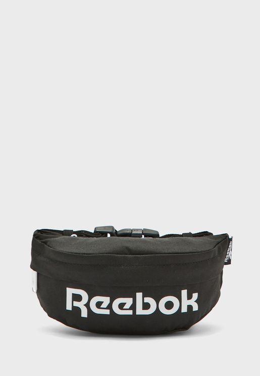 Active Core Waistbag