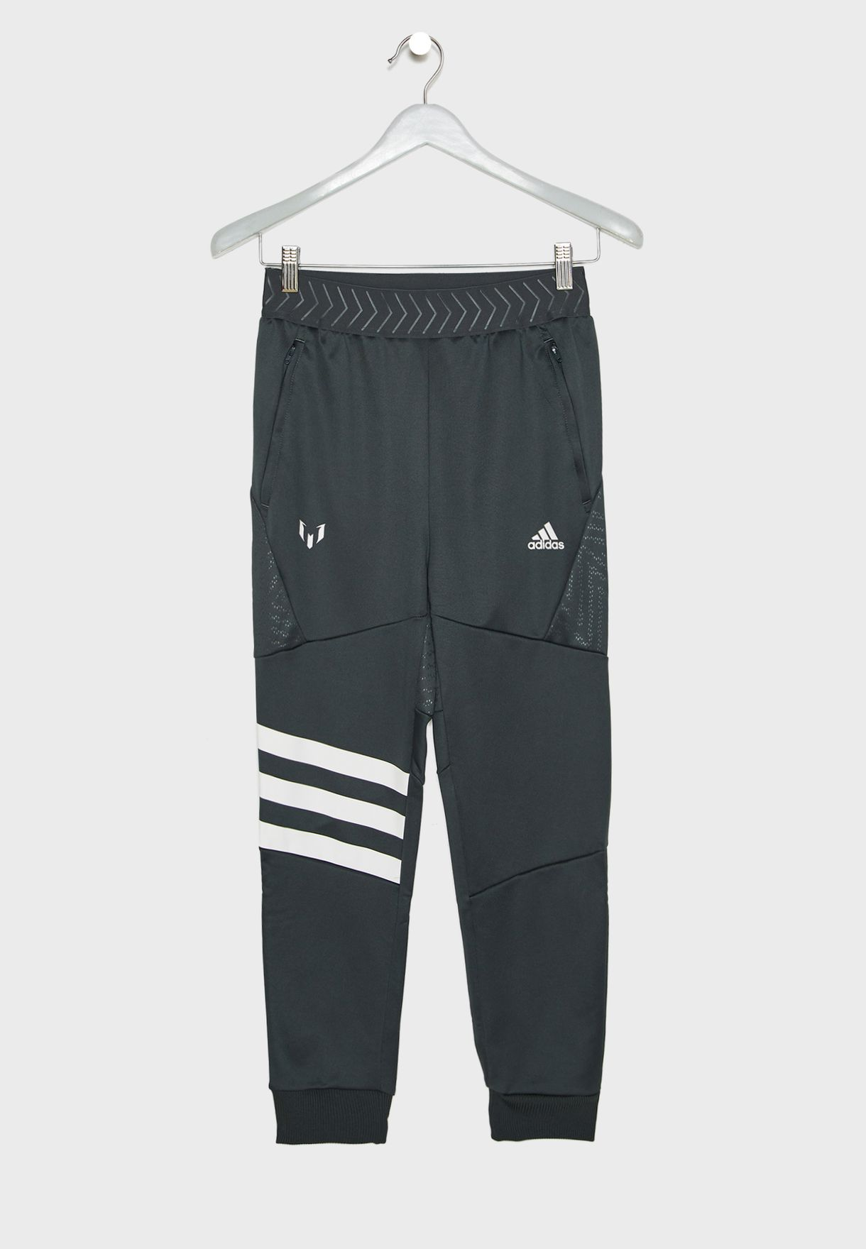 Youth Messi Striker Sweatpants