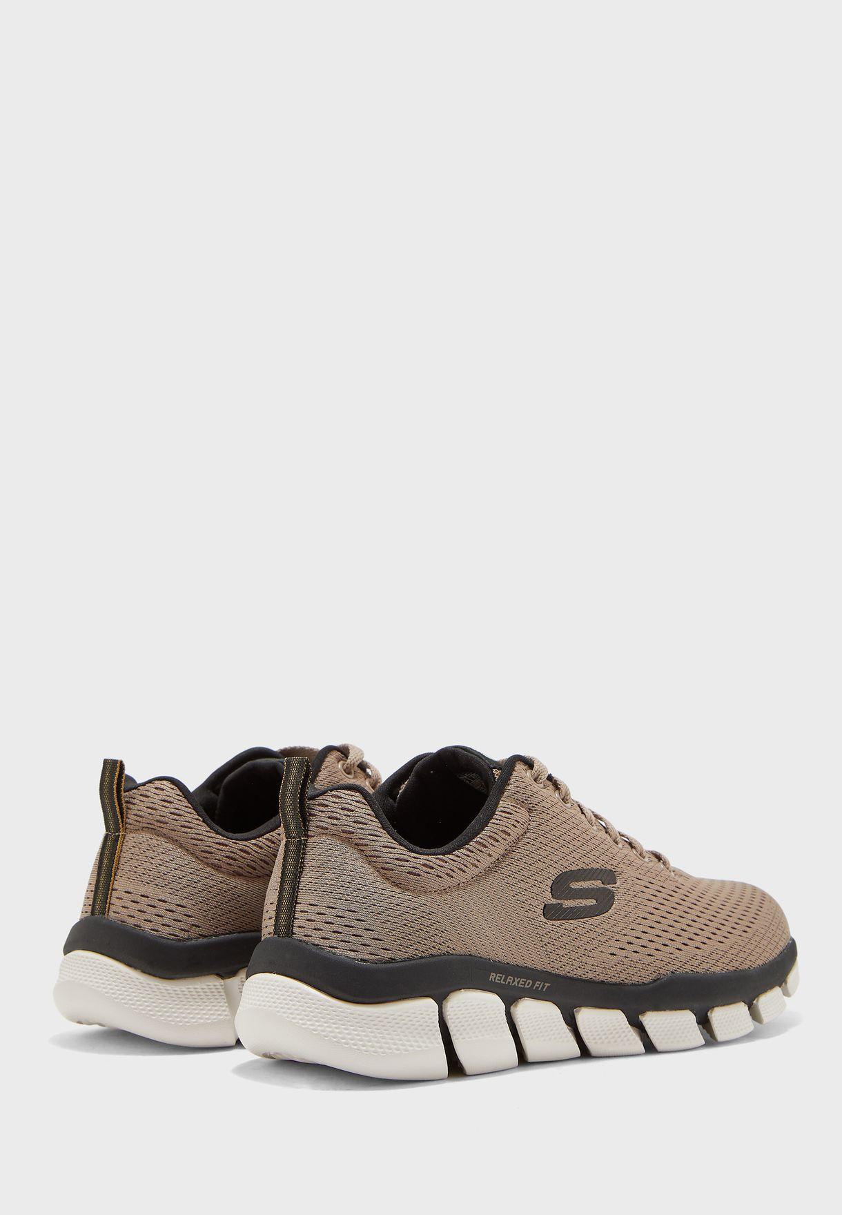 حذاء فليكس 3.0