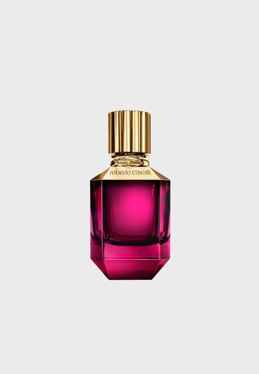 Paradise Found For Her Eau De Parfum 75ml