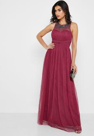1cf47dba Namshi.com: Online Shopping UAE   Dresses, Shoes, Bags, Accessories