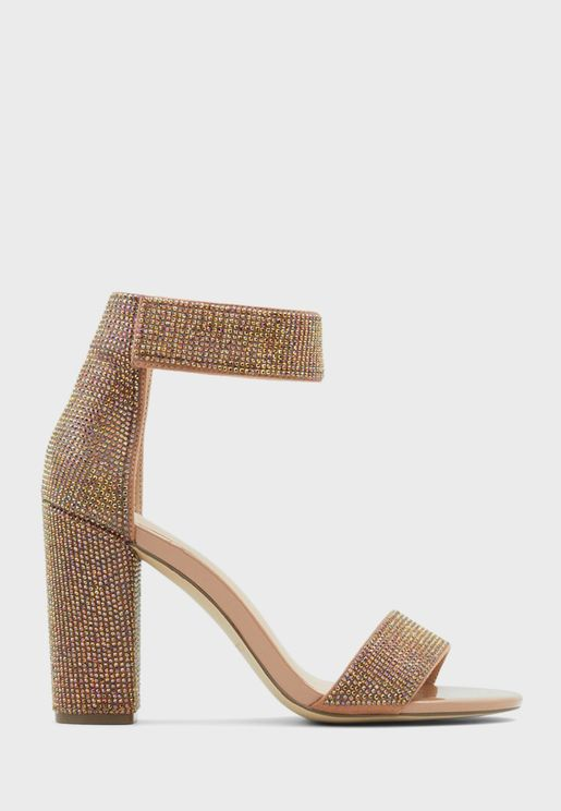 Walheim Sandals