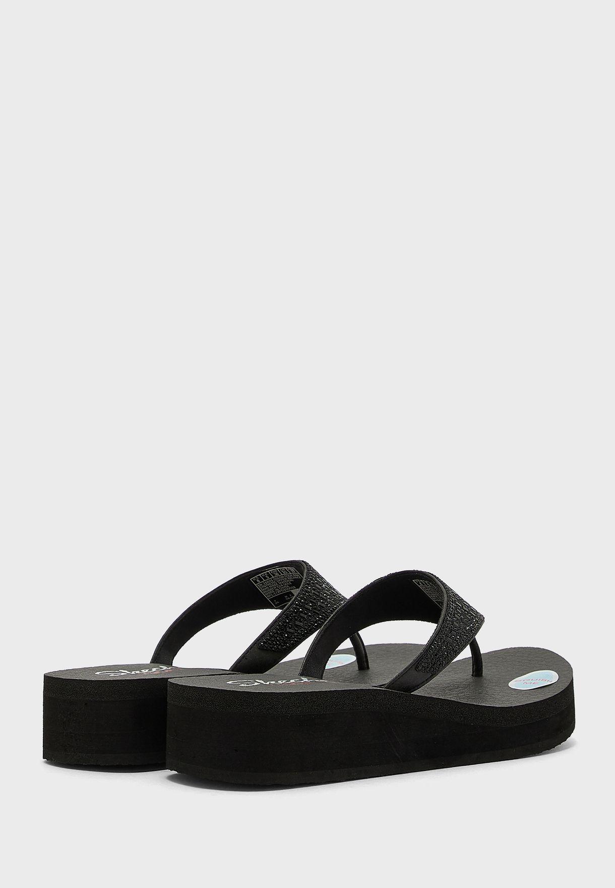 حذاء فينياسا تايجر سكواد