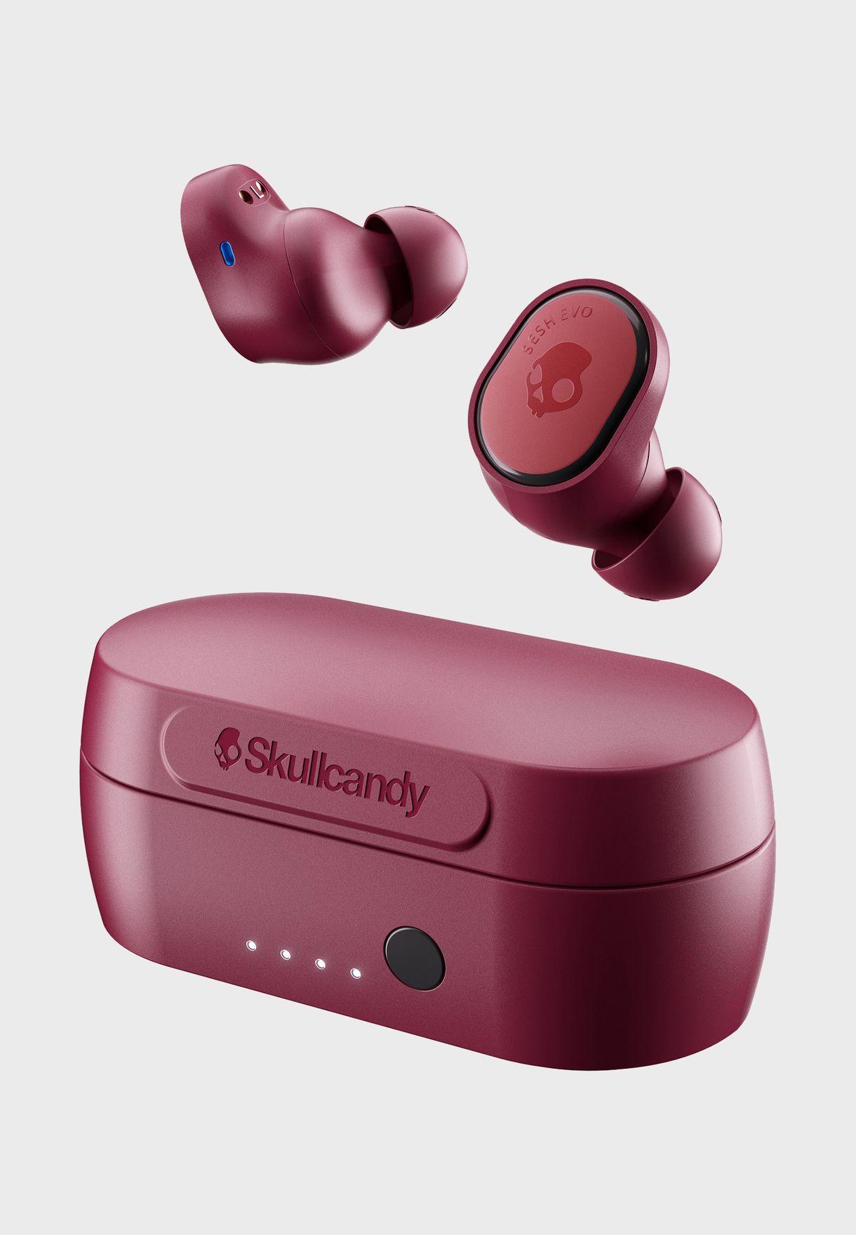 Sesh Evo True Wireless Earphones