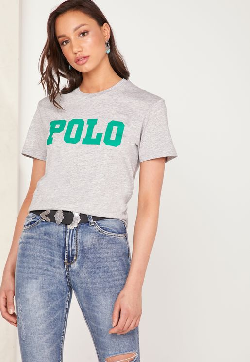 ed8878afd39 Polo Ralph Lauren Store 2019