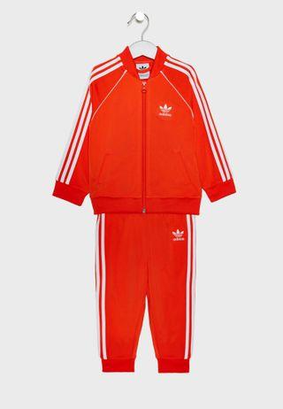 ceda555a6 تسوق بدلة رياضية كاجوال ماركة بوما لون أسود 85203601 في السعودية ...
