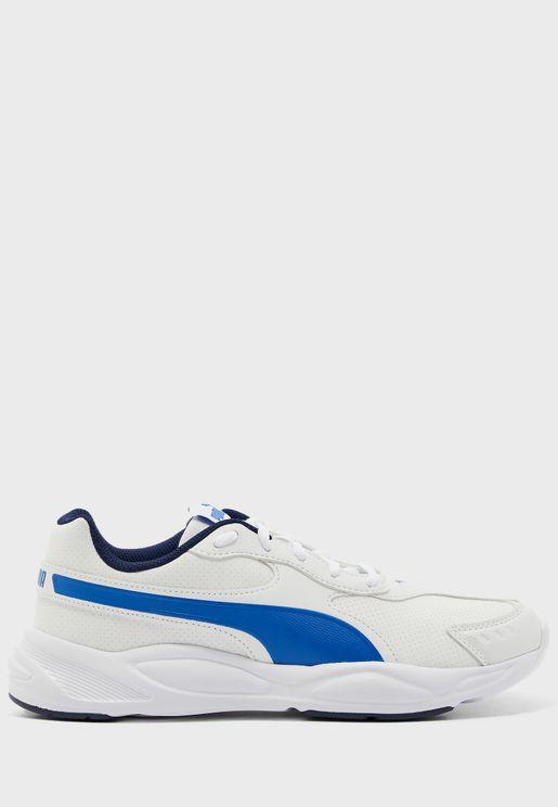90s Runner SL