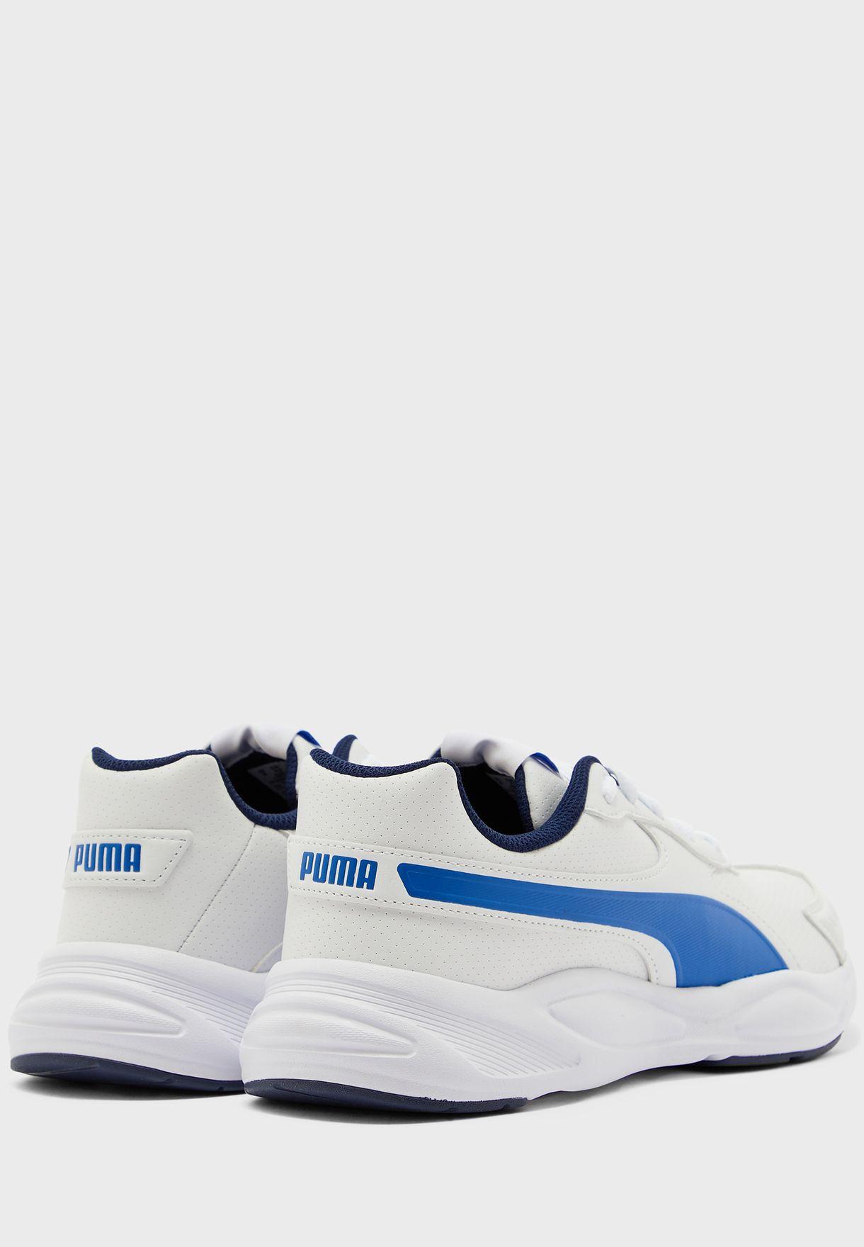 حذاء 90s رانر اس ال
