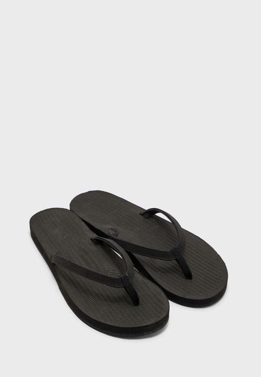 Casual Flip Flop
