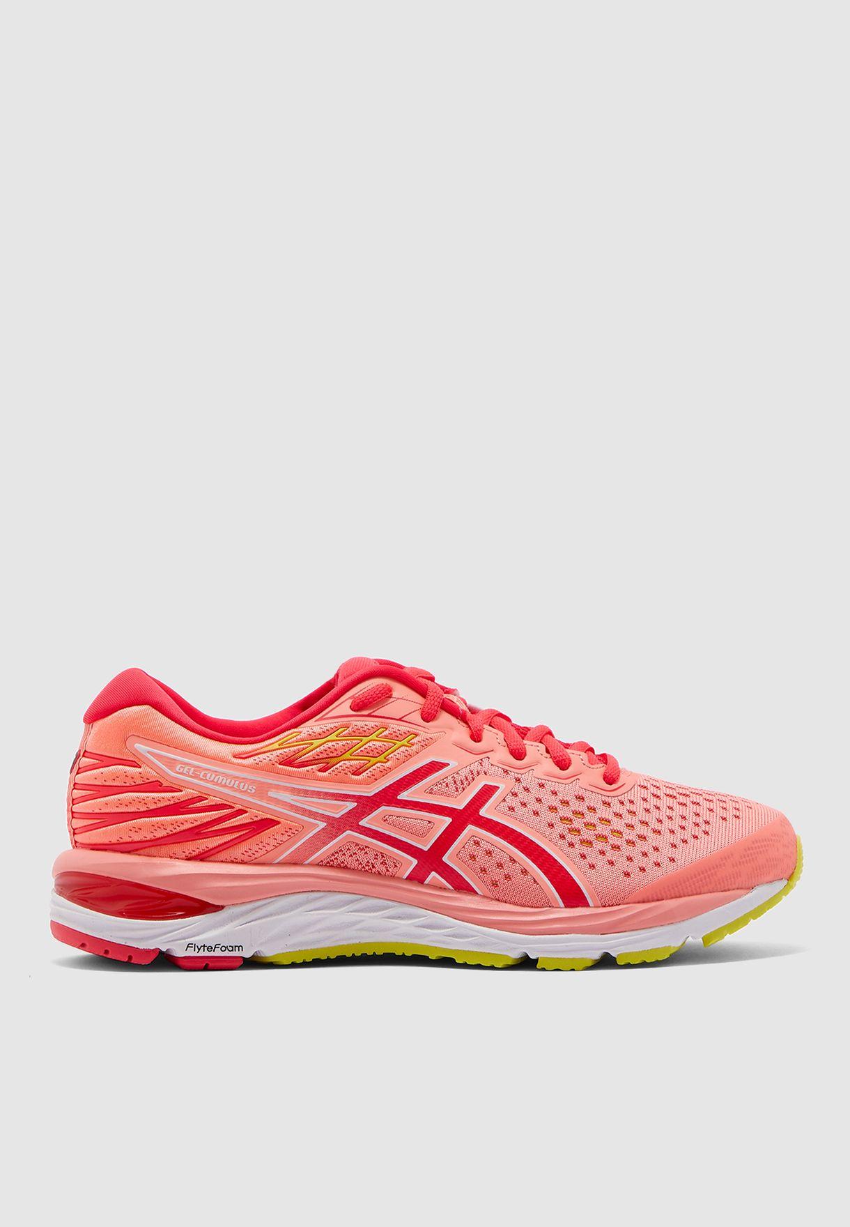 حذاء جيل - كيومولس 21