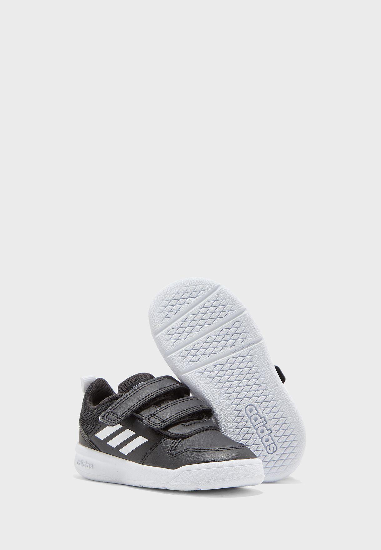 Tensaur Classic Sports Kids Shoes