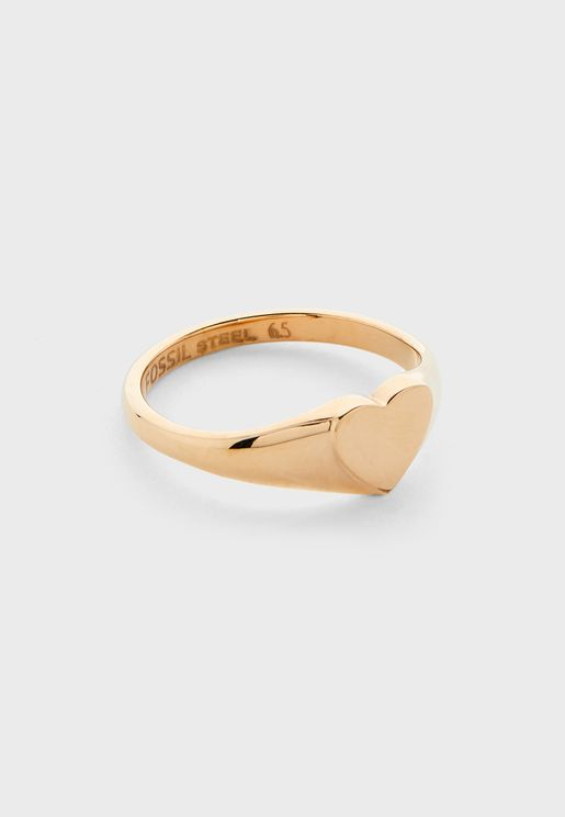 Jf03366791 Ring
