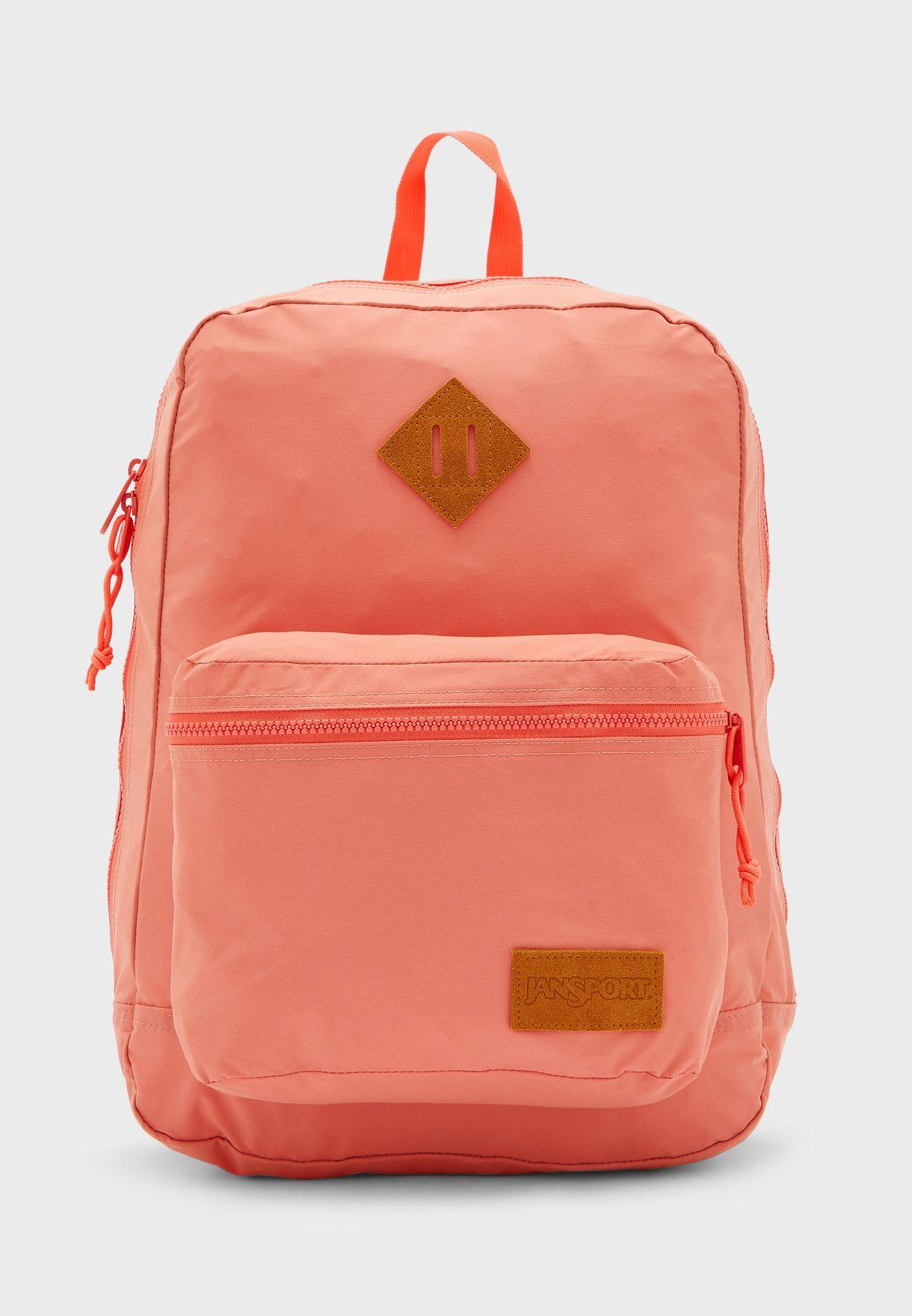 Super Lite Backpack