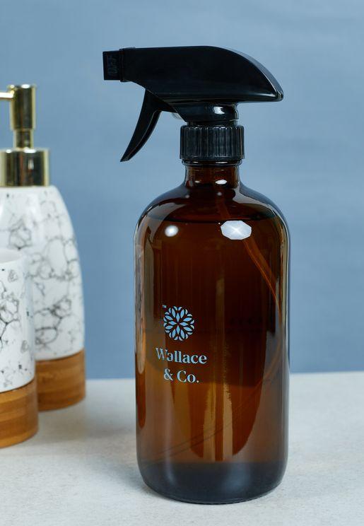 Lavender & Chamomile Avalon Room Spray 500ml
