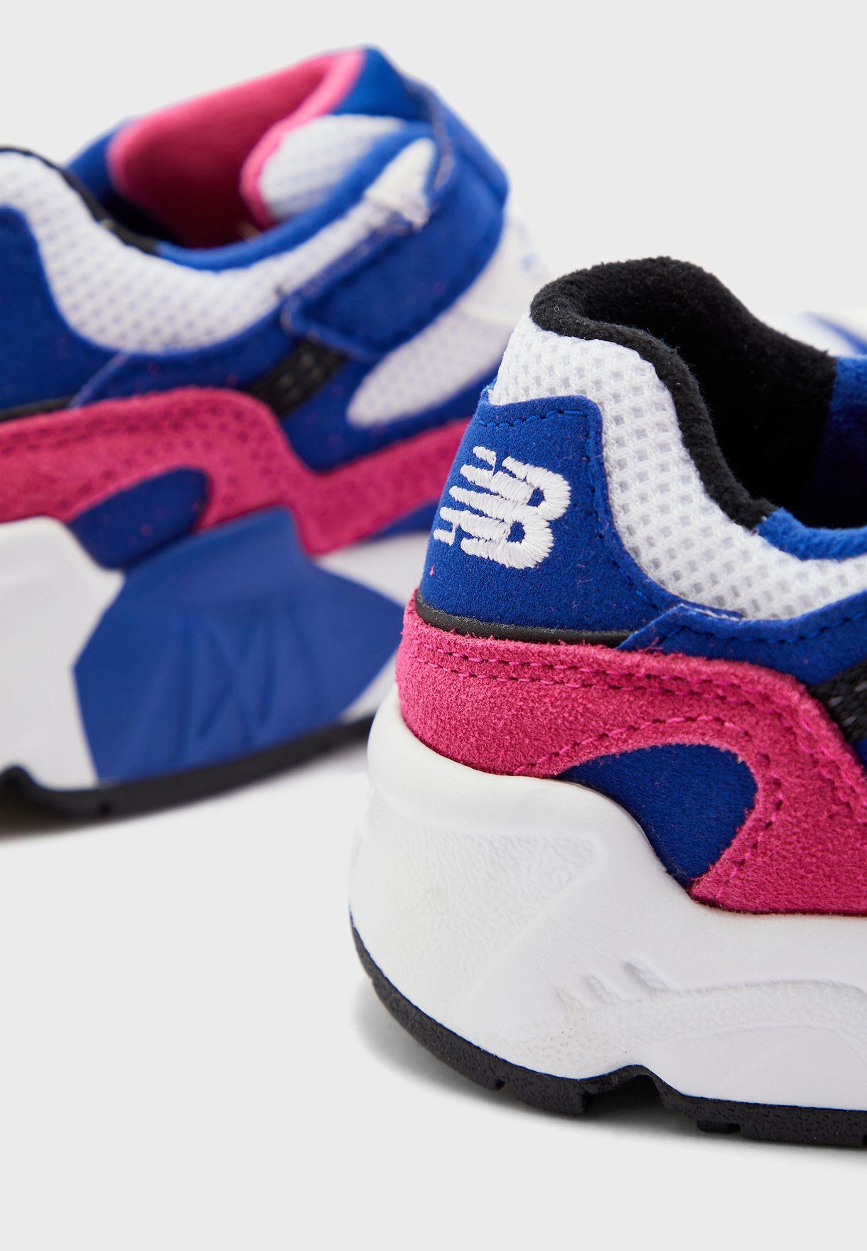 حذاء 850 للاطفال