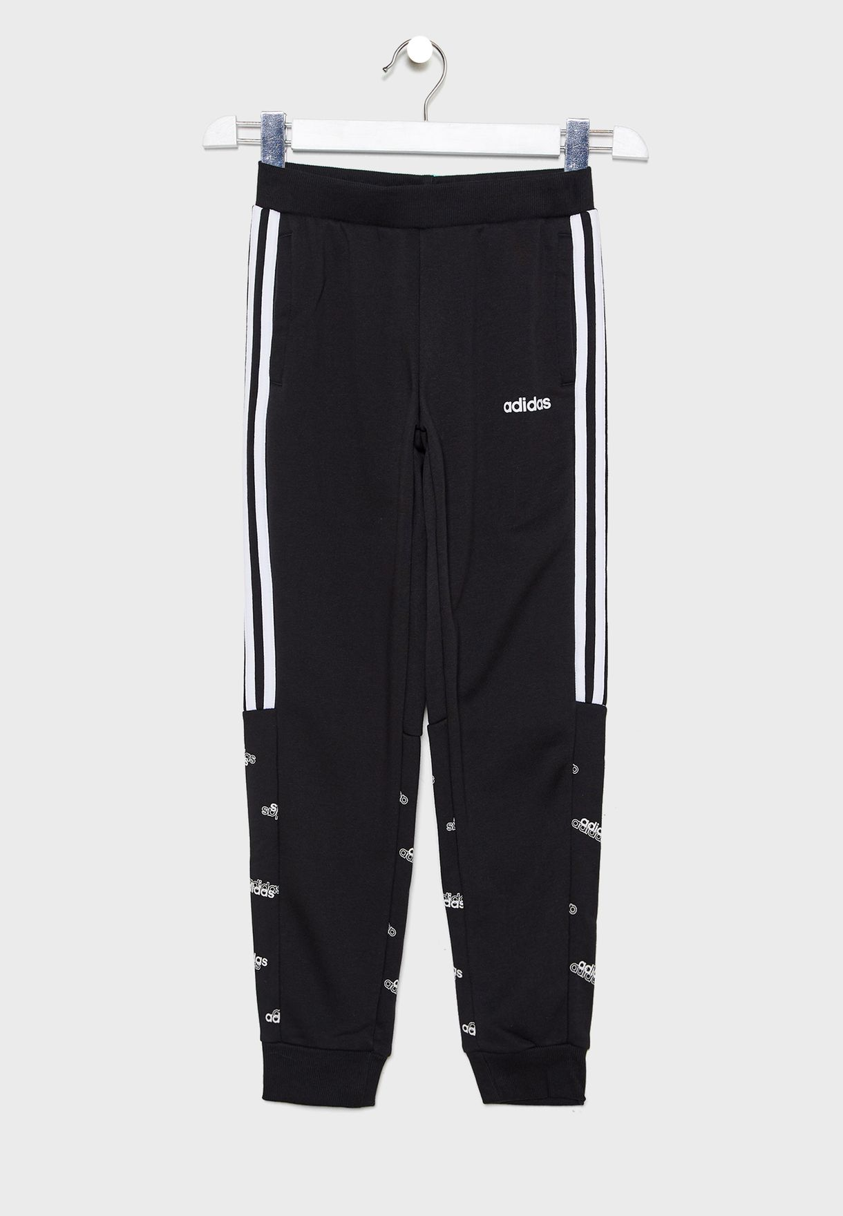 Youth Favorite Sweatpants
