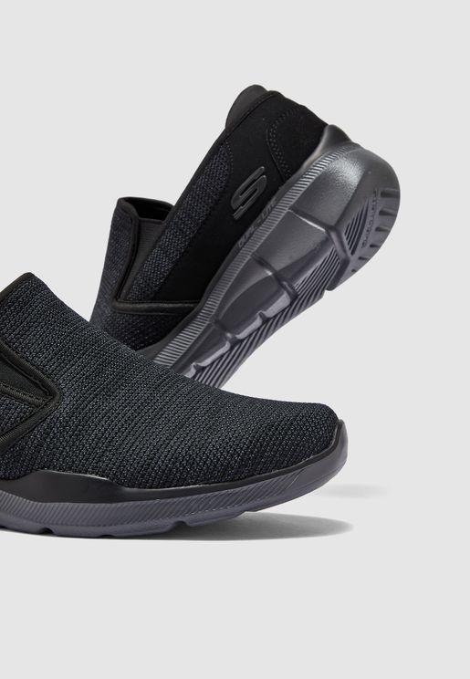 حذاء اكوالايزر 3.0