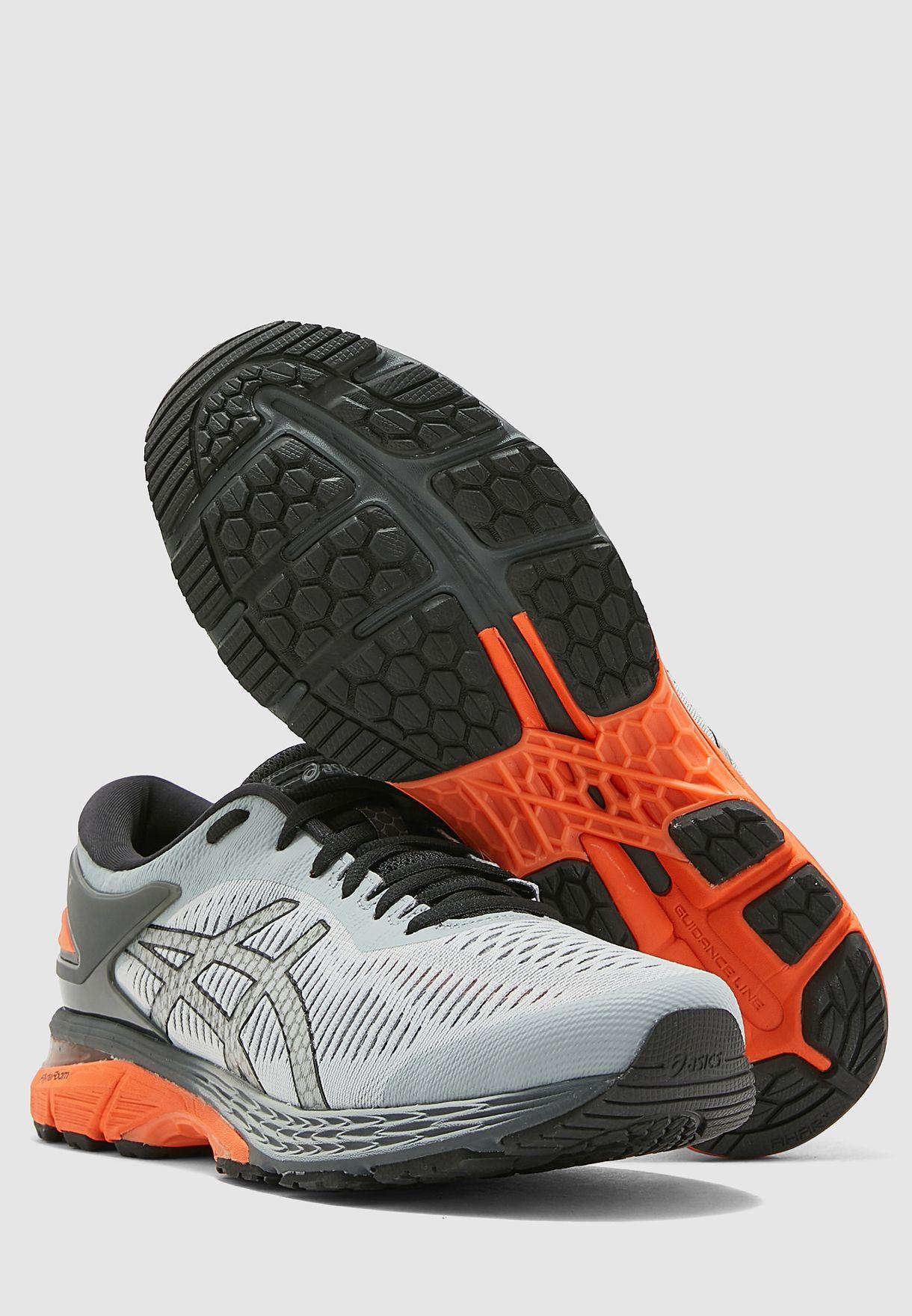 حذاء جيل - كايانو 25