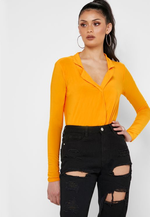 045b979dfd6 Tops for Women | Tops Online Shopping in Doha, other cities, Qatar ...