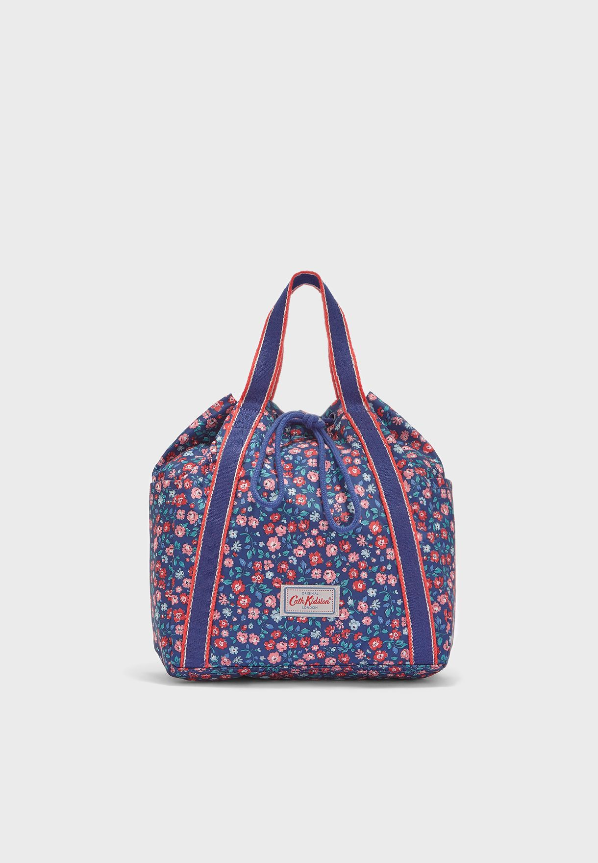 High Summer Bucket Backpack