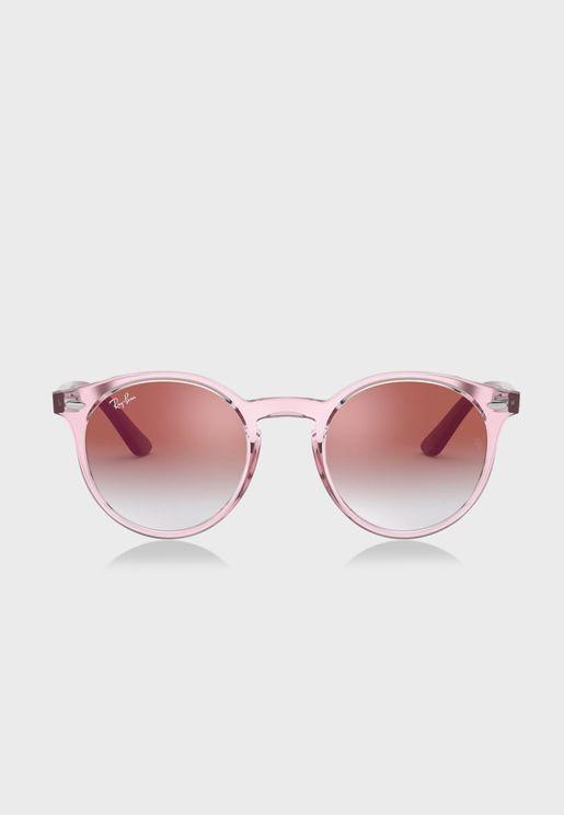 RJ9064S Sunglasses
