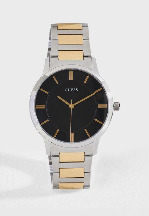 W0990G3 Escrow Watch