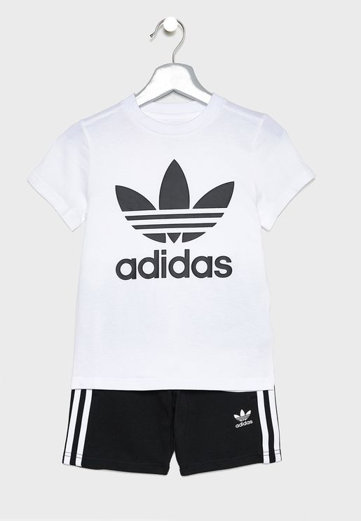 ef204f55477cb ملابس للاطفال ماركة اديداس اورجينال 2019 - نمشي البحرين
