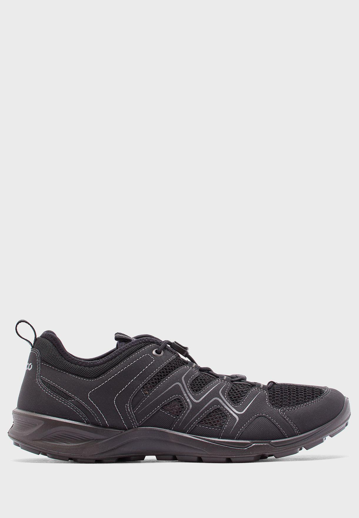 Terracruise Sneakers