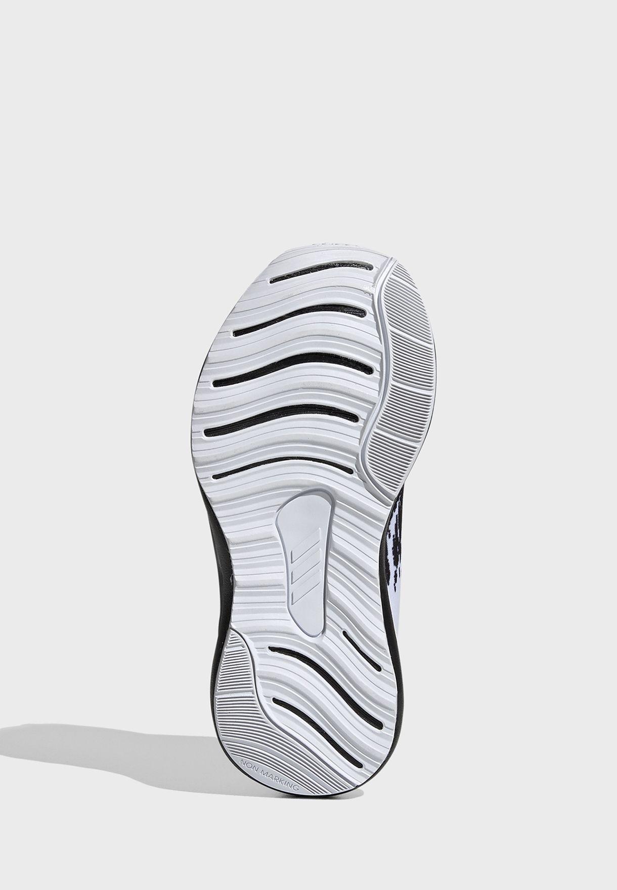 حذاءفورتارن بريداتور ايه