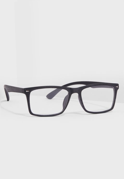 159d392719 Clear Lens Optical Glasses