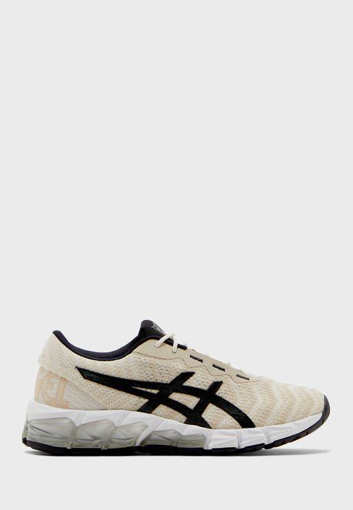 حذاء جيل - كوانتوم 180 5