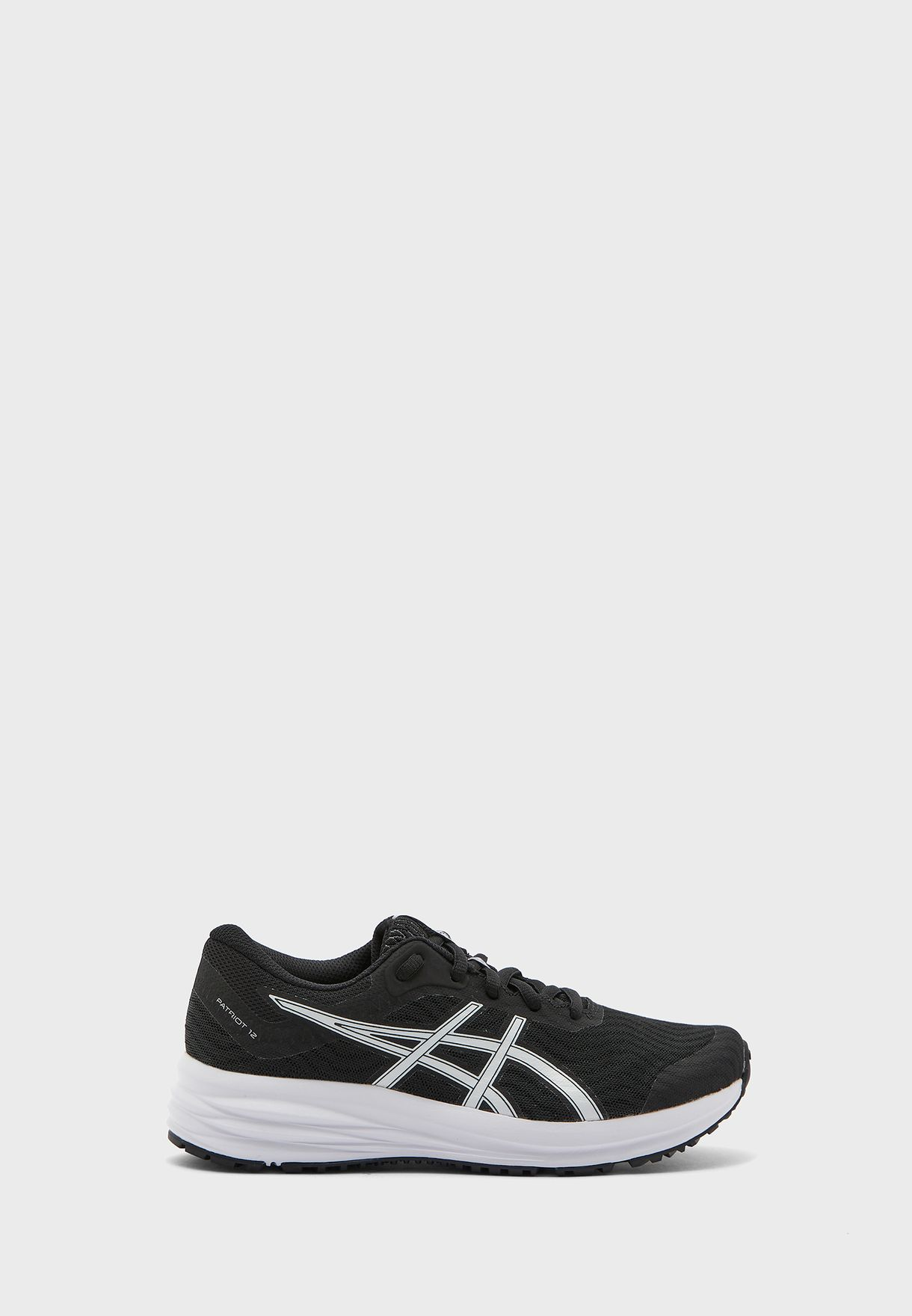 حذاء باتريوت 12