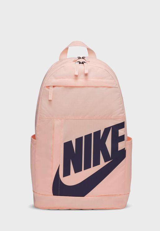 2.0 Elemental Backpack