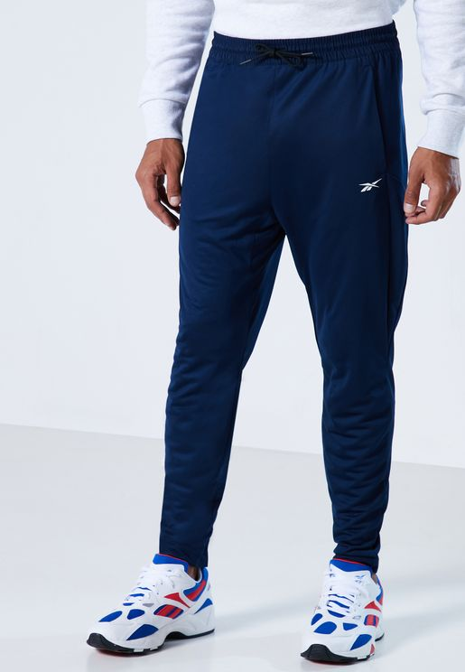 Workout Ready Sports Training Men's Jogger Pants